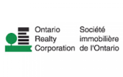 Ontario-Realty-Corporation-Logo