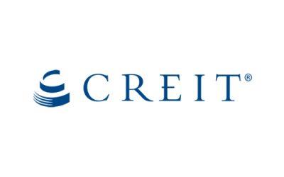 creit-1